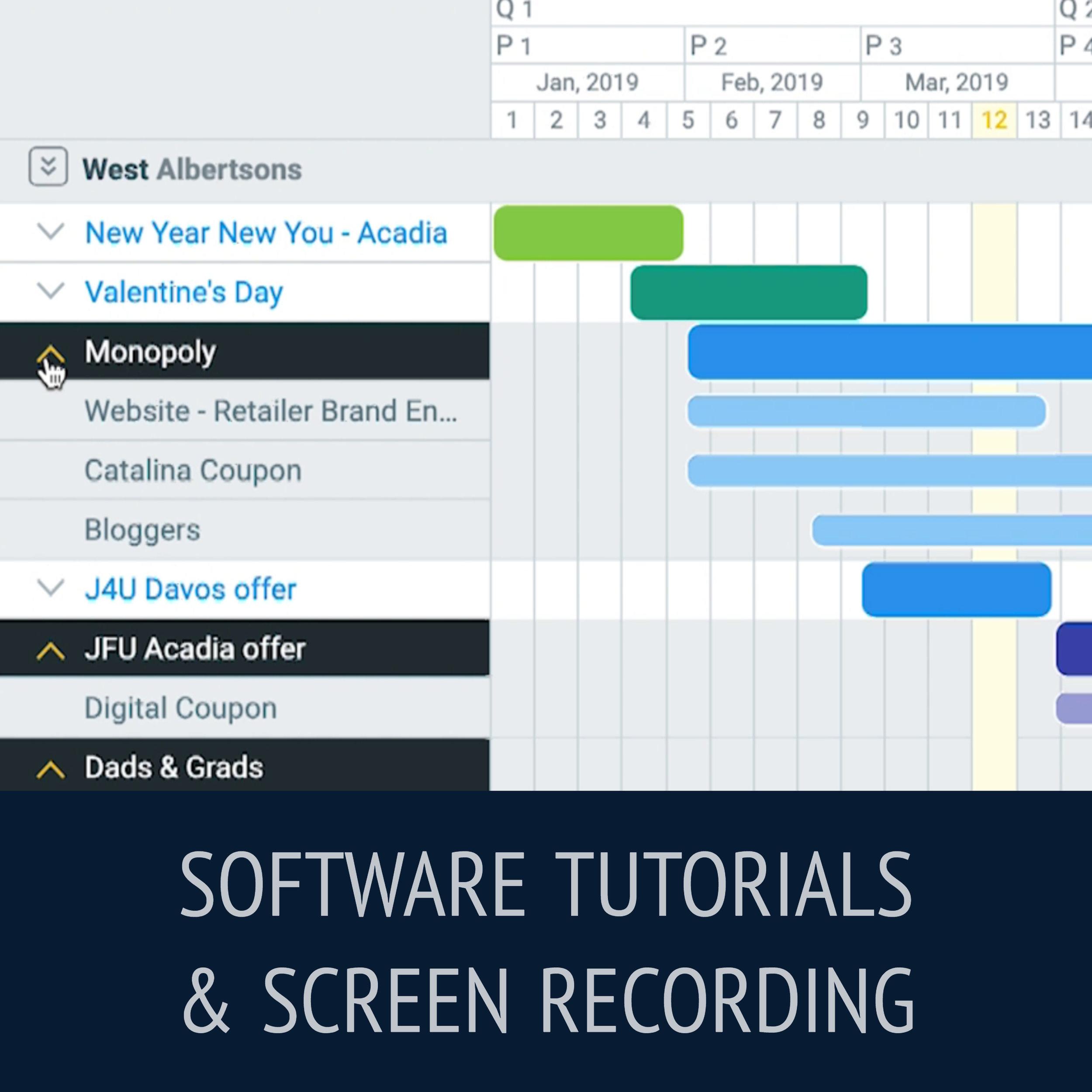 Button_Softwares-2.jpg