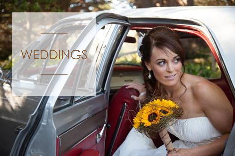 SIL2047_Homepage_Wedding Image_v1.jpg