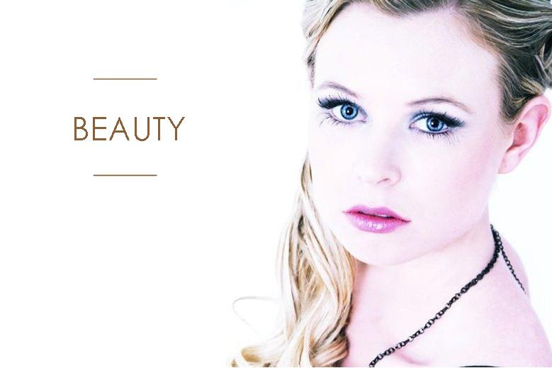 SIL2047_Beauty Image.jpg