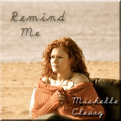 www.michellecleary.com