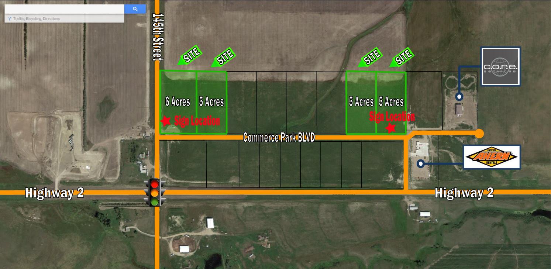 Zoom-in-Aerial_markup.jpg