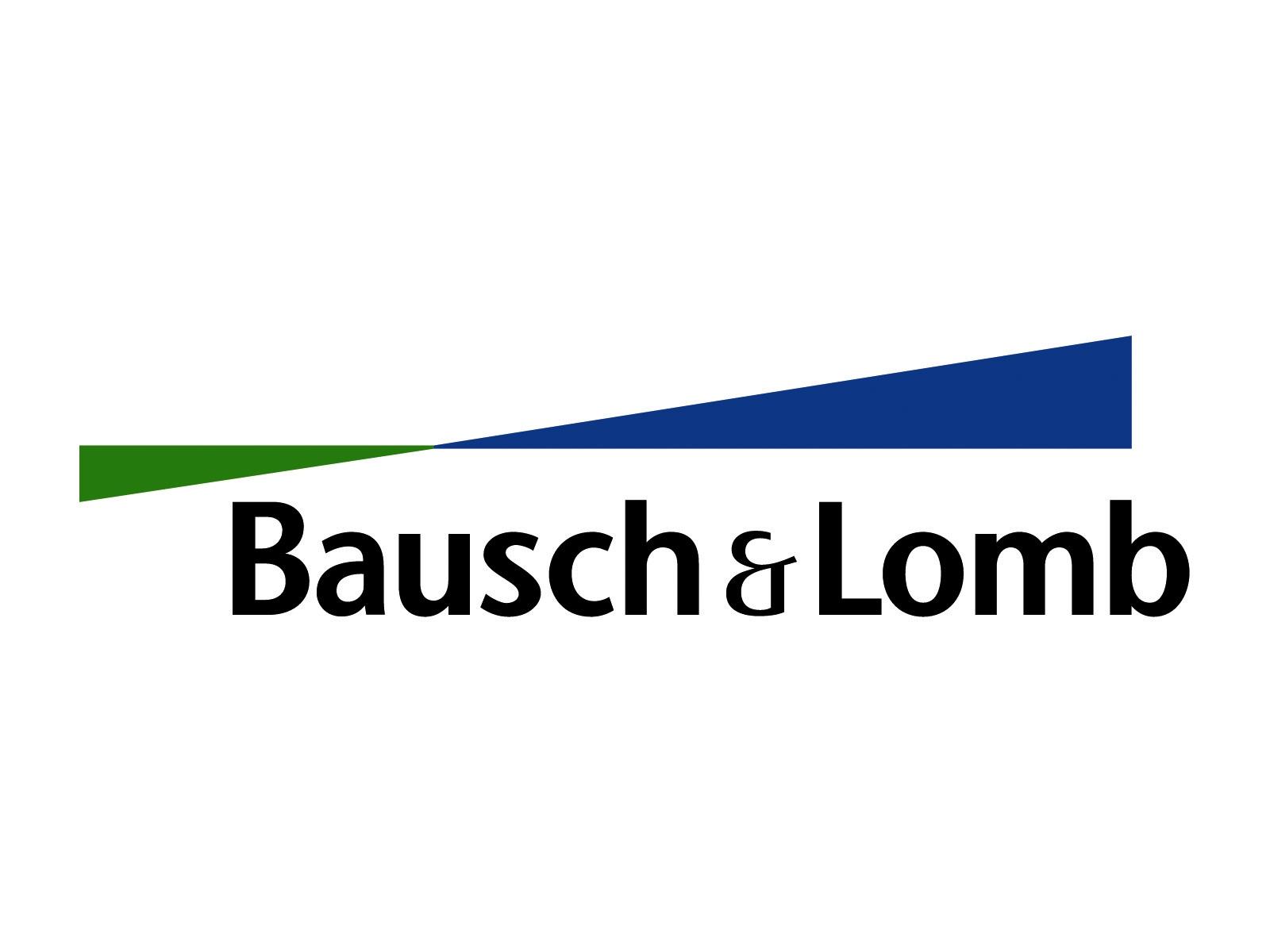 Bausch-Lomb_Logo.jpg