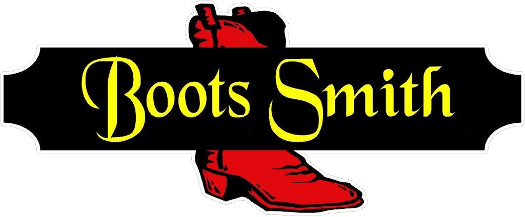 bootssmith-logo-shadow.png