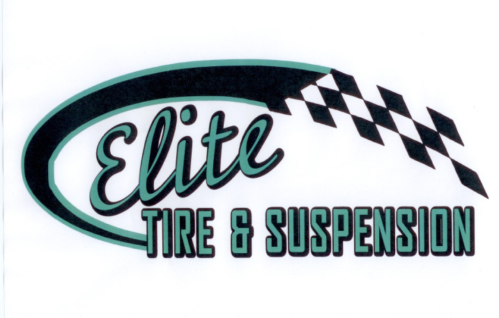 elite-logo-copy-001.jpg