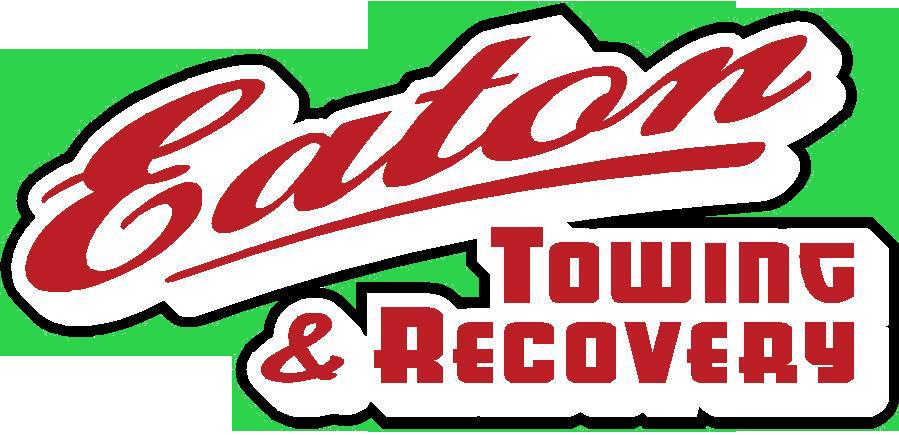 Eaton towning logo.png