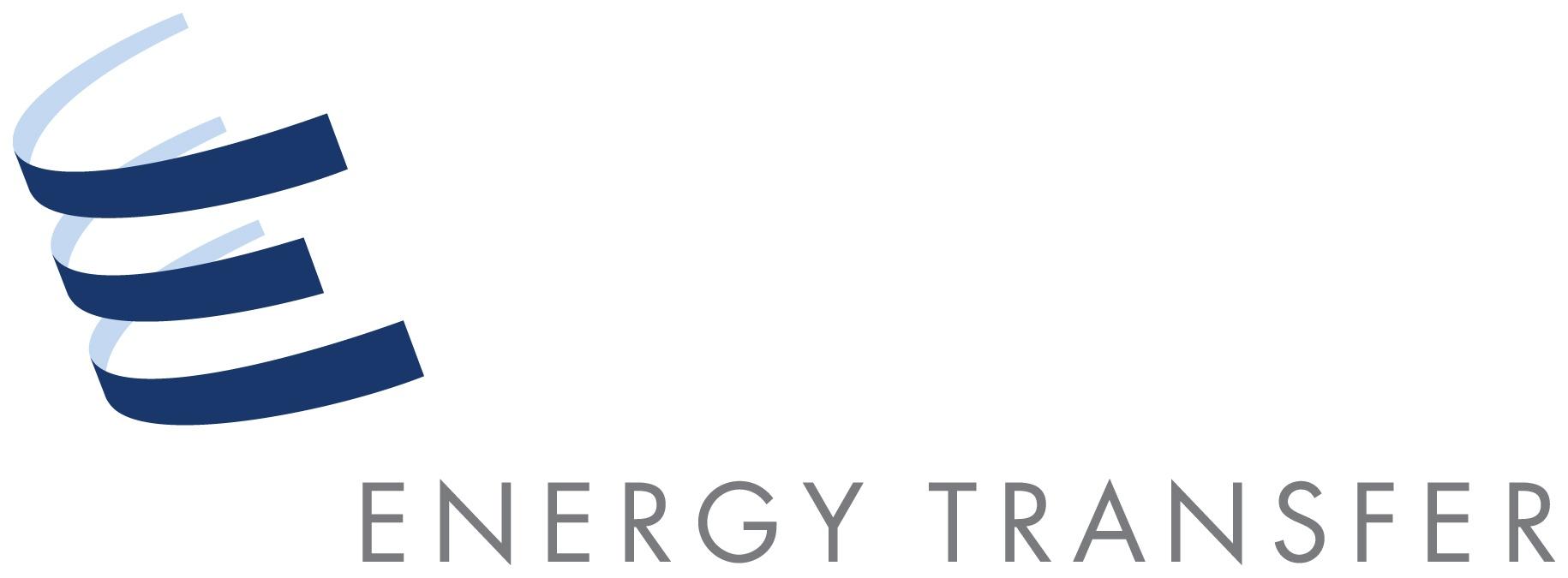 ENERGY_TRANSFER_logo.jpg