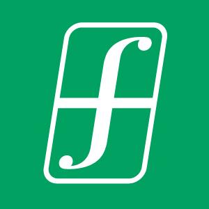 Four Star Logo.jpg