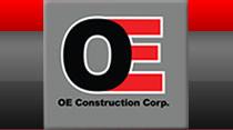OE Logo.jpg
