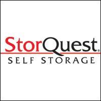 storquest logo.jpg