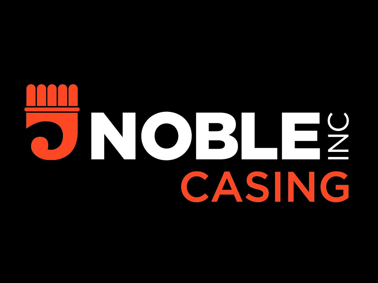 Noble Casing Logo.jpg