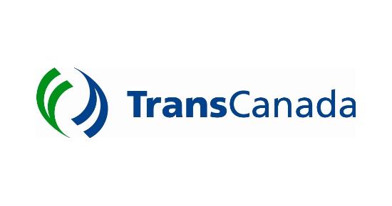 TransCanada-Logo.jpg