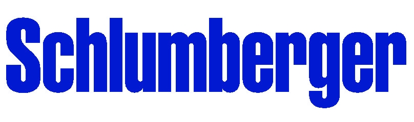 Schlumberger_Logo.jpg