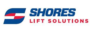 Shores Lift Solutions logo.JPG