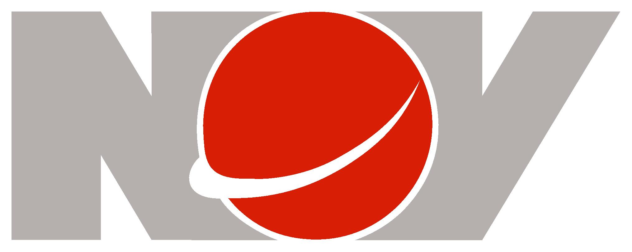 NOV Worldmark Color Logo RGB_0.jpg