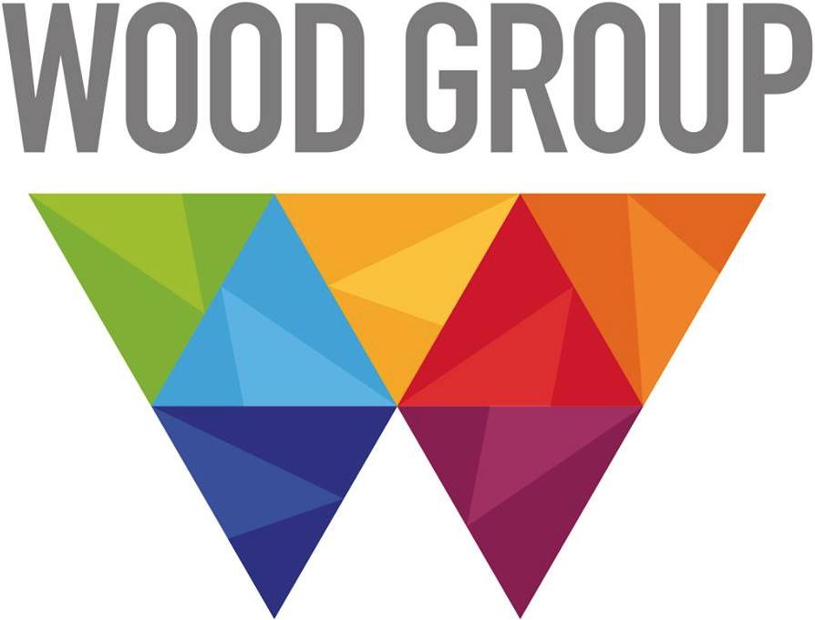 wood_group_logo_detail.jpg