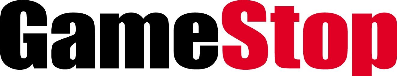 game stop logo.jpg