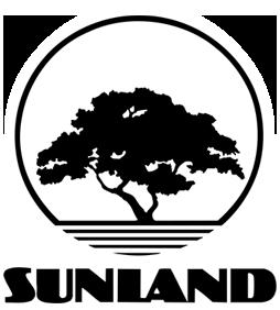 sunland-top-logo.png