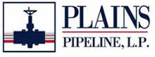 Logo-Plains-Pipeline.jpg