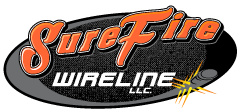 Sure_Fire-Wireline-Services.png
