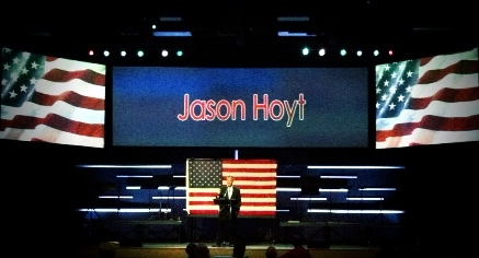 JasonWHoyt Speaking Presentation-500x236.jpg