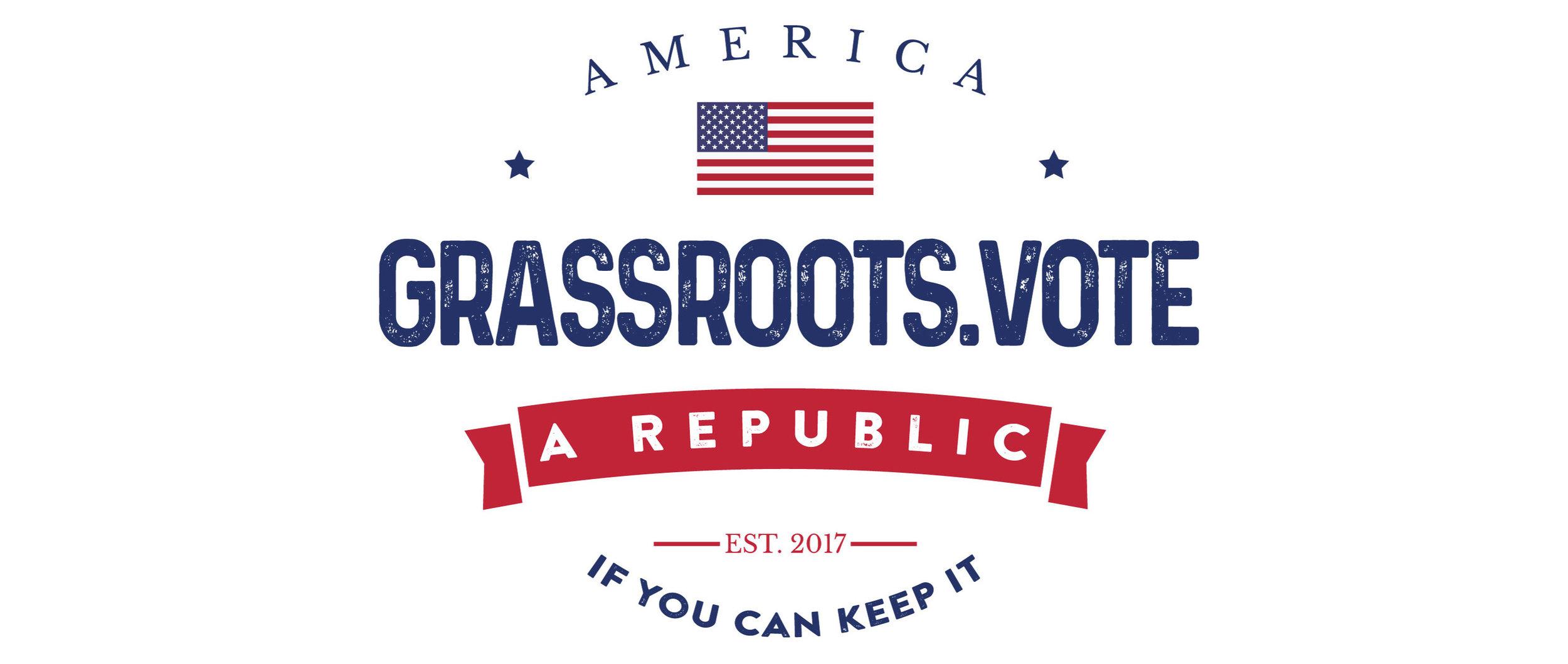 Grassroots-Vote - Jason W Hoyt - Logo-wide copy.jpeg