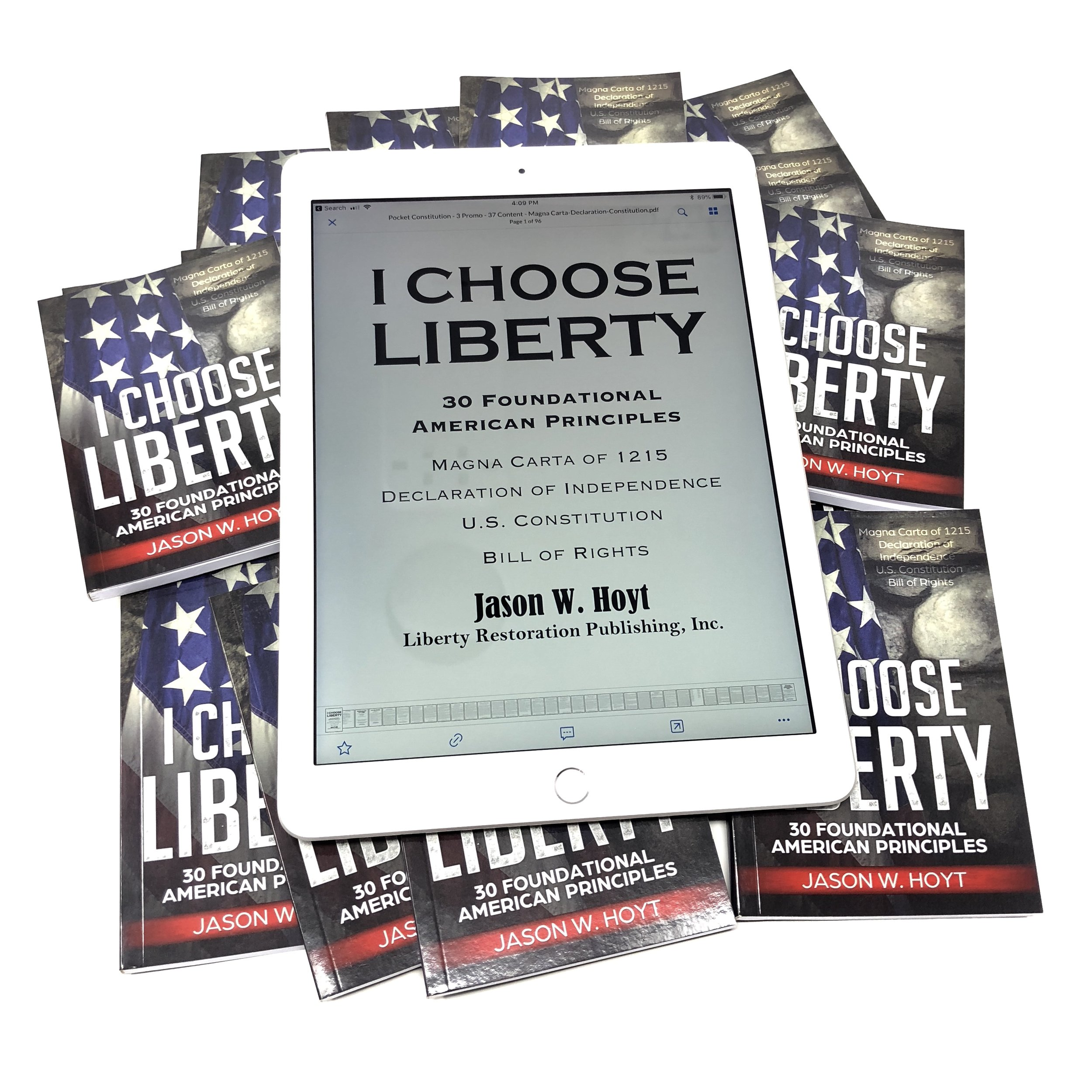 Jason W Hoyt I Choose Liberty Pocket Constitution - Ebook ipad 1.jpg