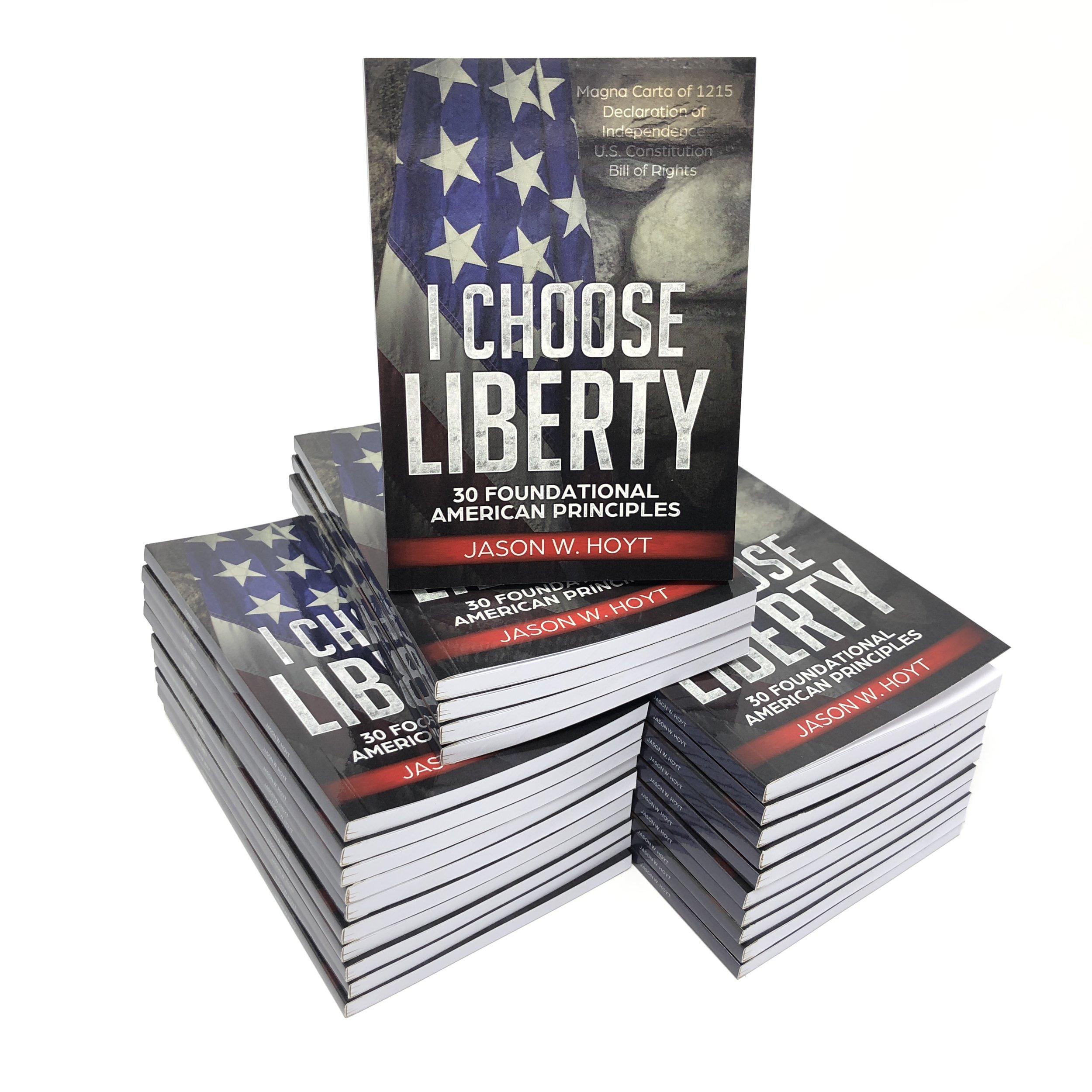 I Choose Liberty - Pocket Constitution - Jason W Hoyt - 25.JPG
