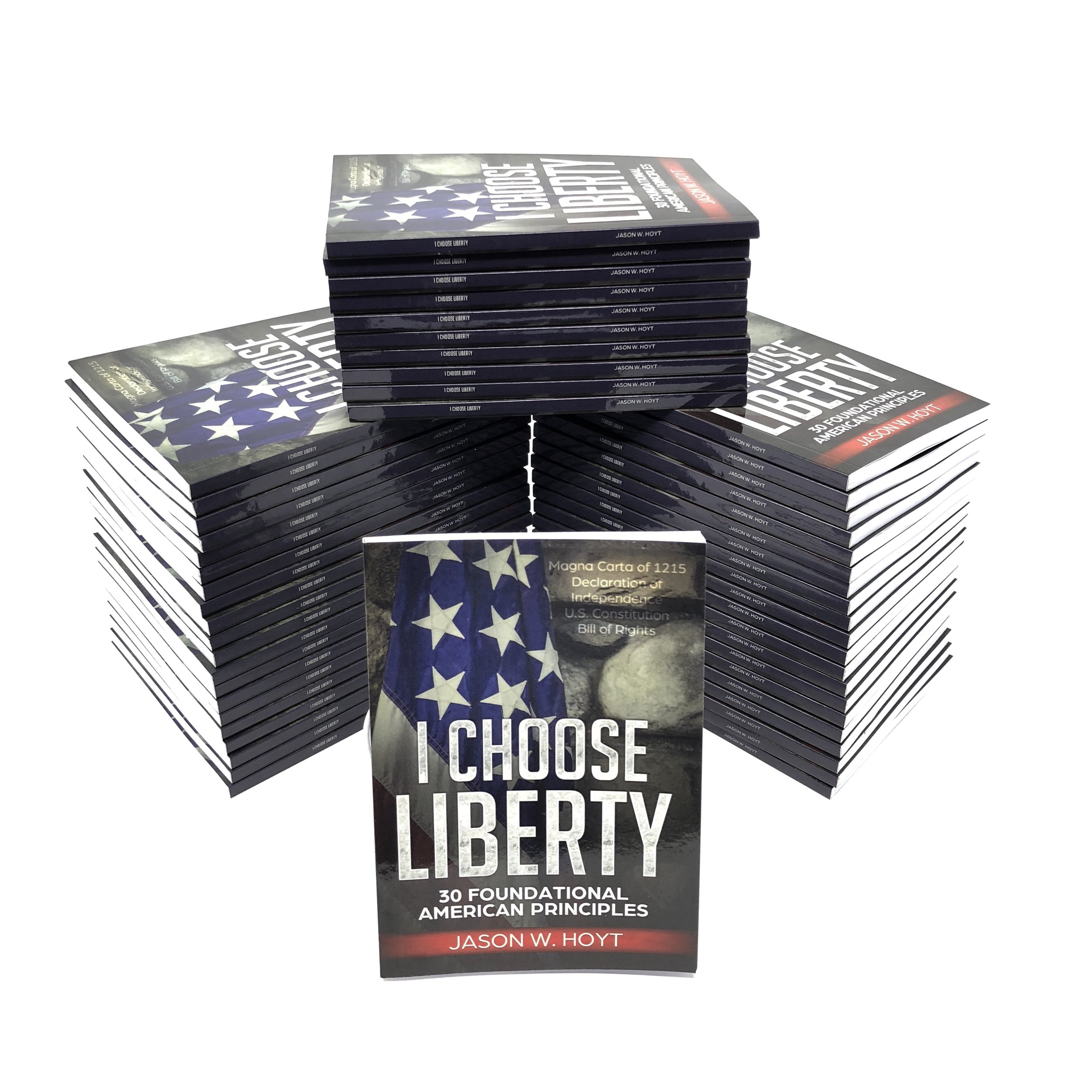 I Choose Liberty - Pocket Constitution - Jason W Hoyt - 50.jpg