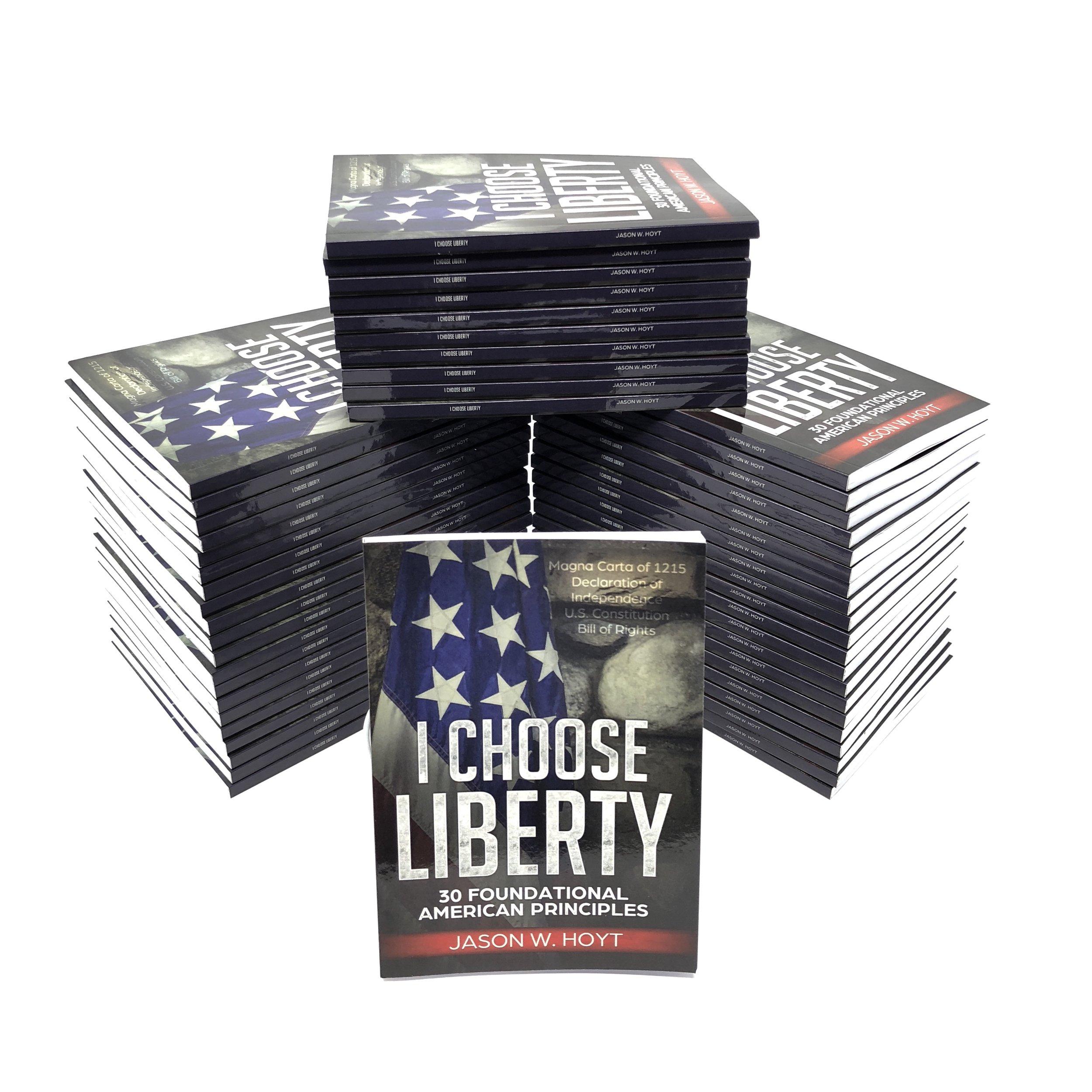 I Choose Liberty - Pocket Constitution - Jason W Hoyt - 50.jpg