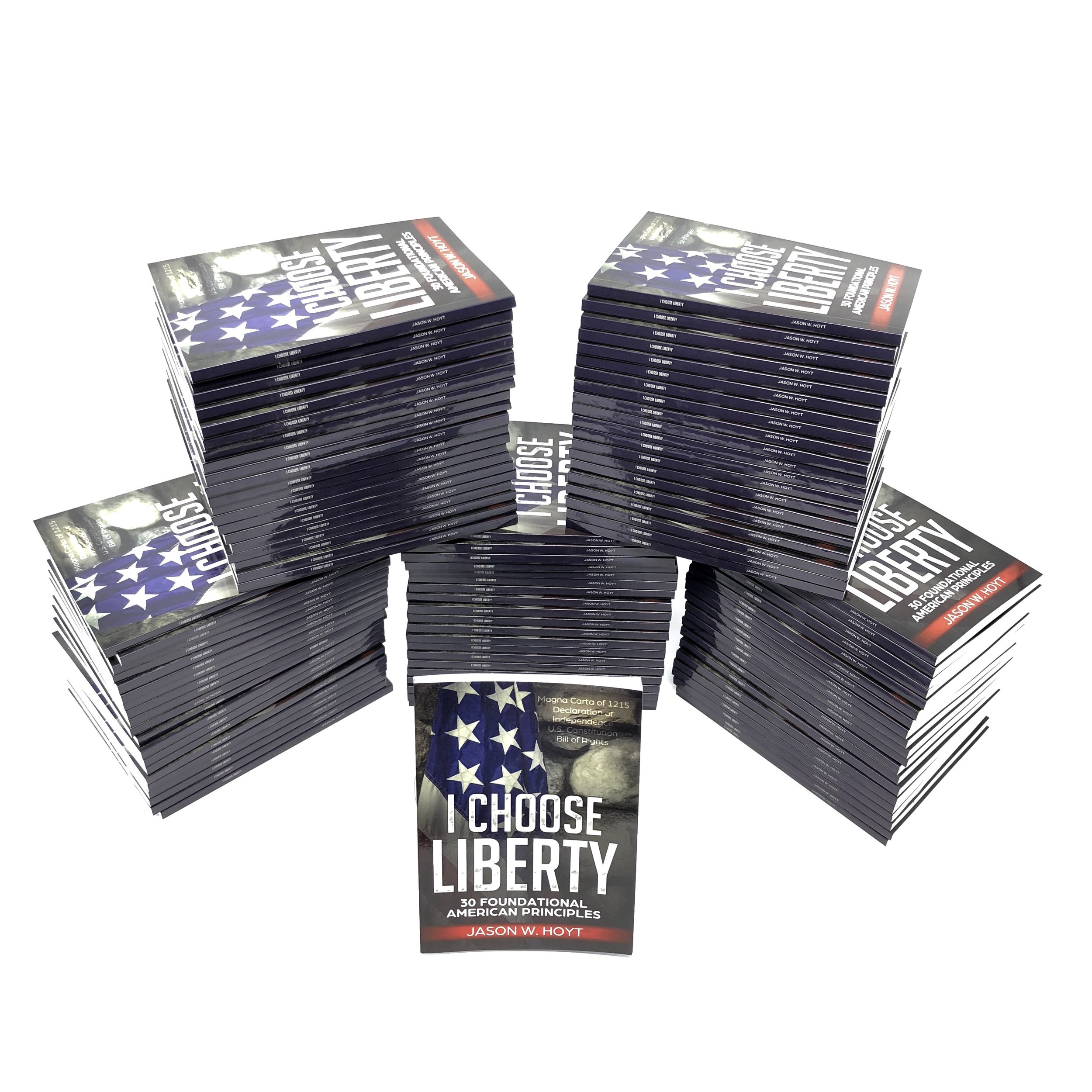 I Choose Liberty - Pocket Constitution - Jason W Hoyt - 100.jpg