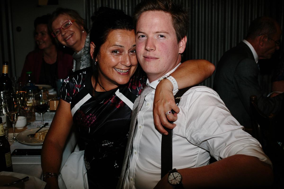 Aimee + Andrew-109.jpg