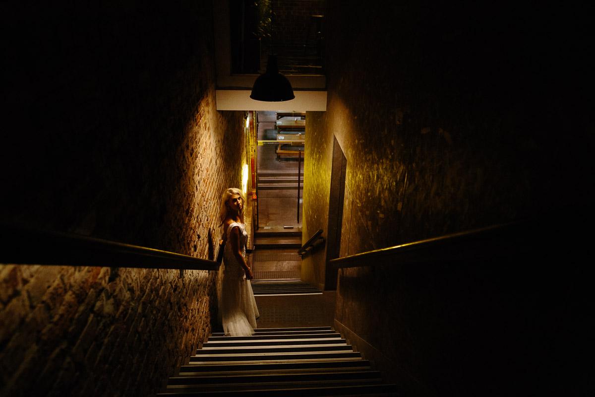 Peggy Saas_Jessica + Jason-182.jpg