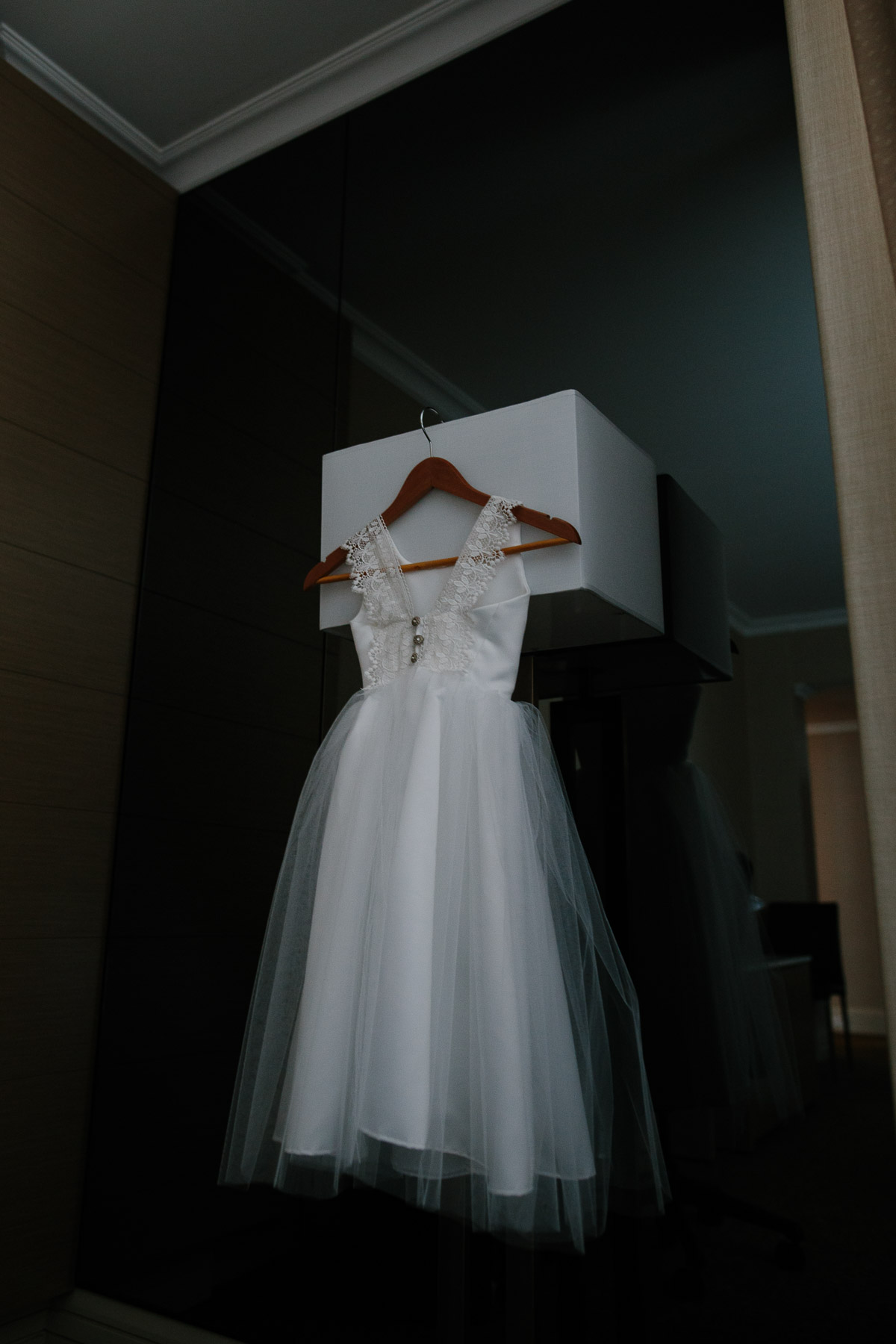 Jess + Jason-The Flour Factory wedding-5.jpg