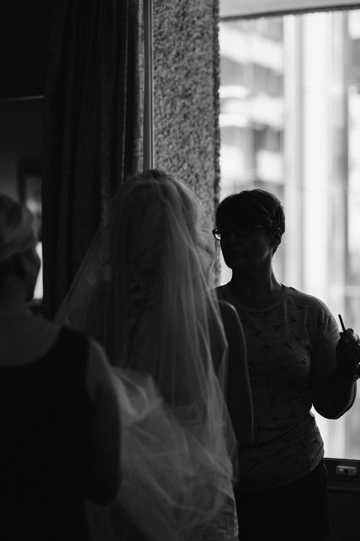 Jess + Jason-The Flour Factory wedding-9.jpg