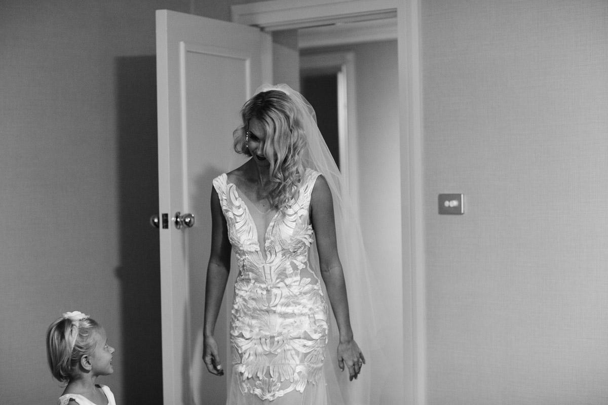 Jess + Jason-The Flour Factory wedding-16.jpg