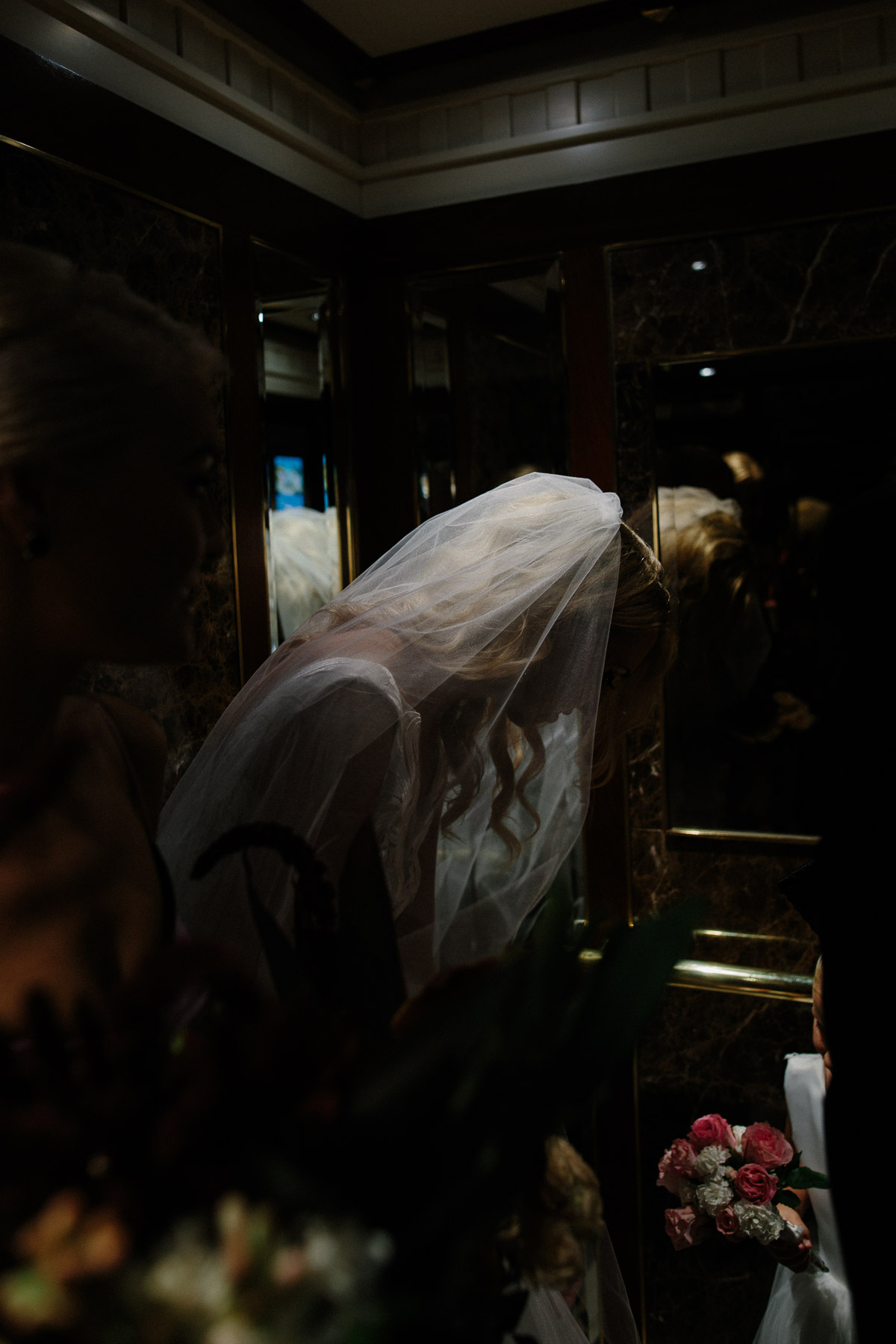 Jess + Jason-The Flour Factory wedding-19.jpg