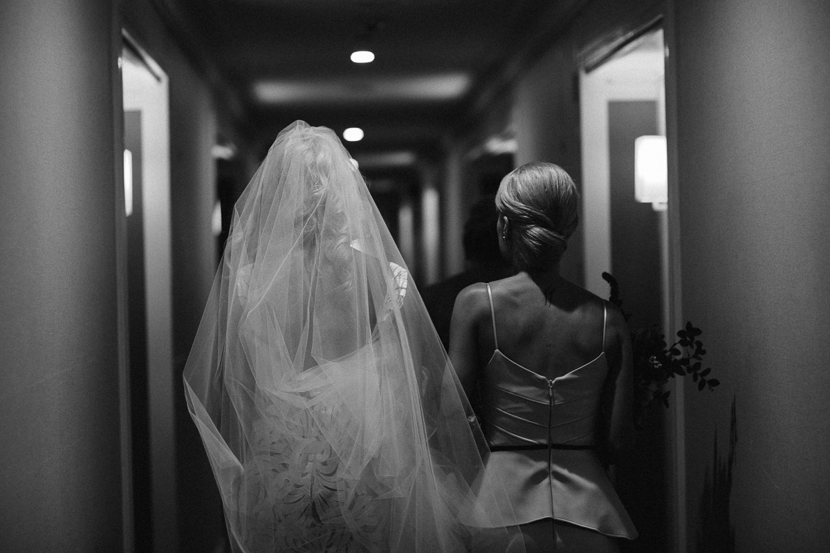 Jess + Jason-The Flour Factory wedding-18.jpg