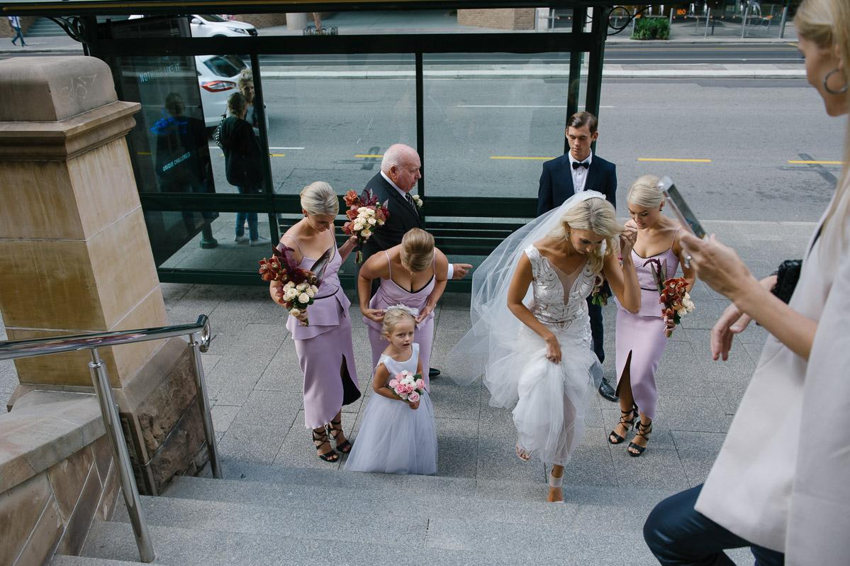 Jess + Jason-The Flour Factory wedding-33.jpg