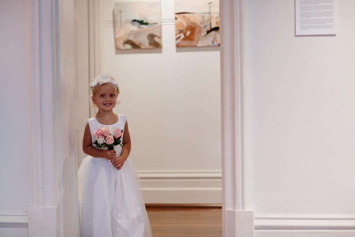 Jess + Jason-The Flour Factory wedding-34.jpg