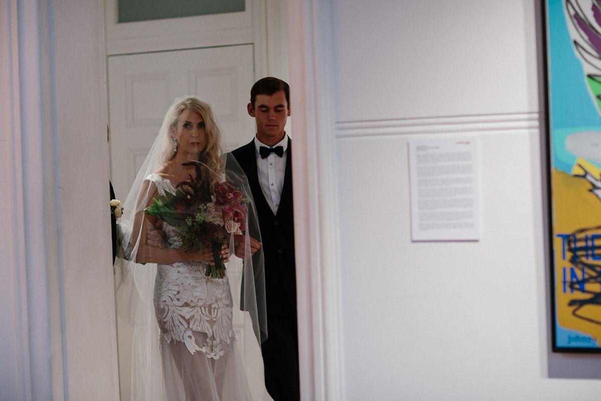 Jess + Jason-The Flour Factory wedding-37.jpg