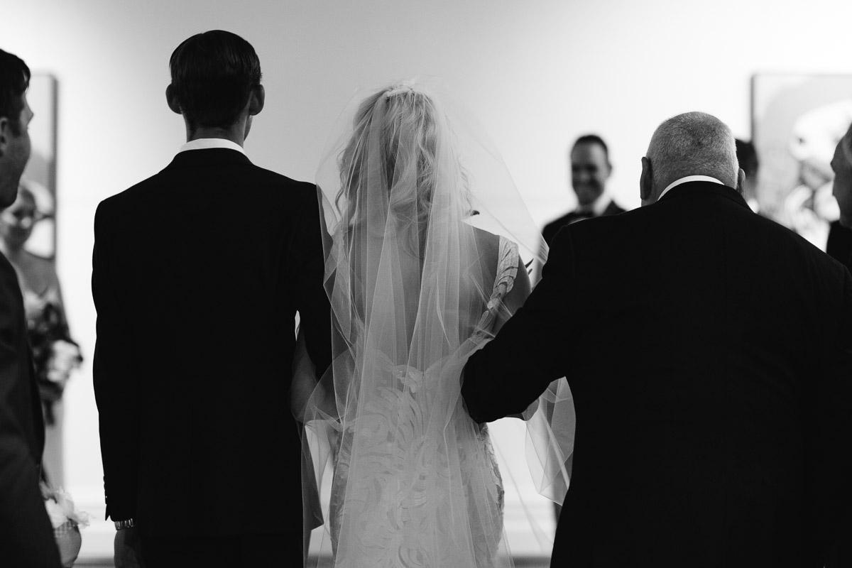 Jess + Jason-The Flour Factory wedding-39.jpg