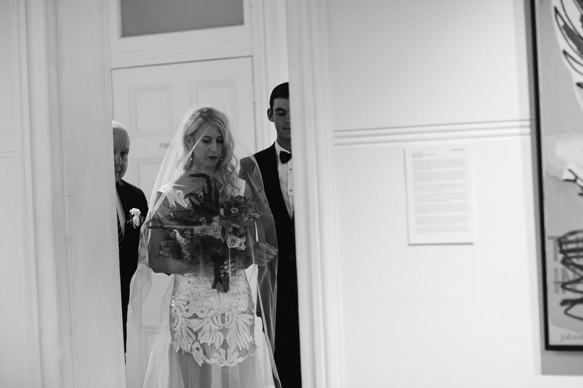 Jess + Jason-The Flour Factory wedding-38.jpg