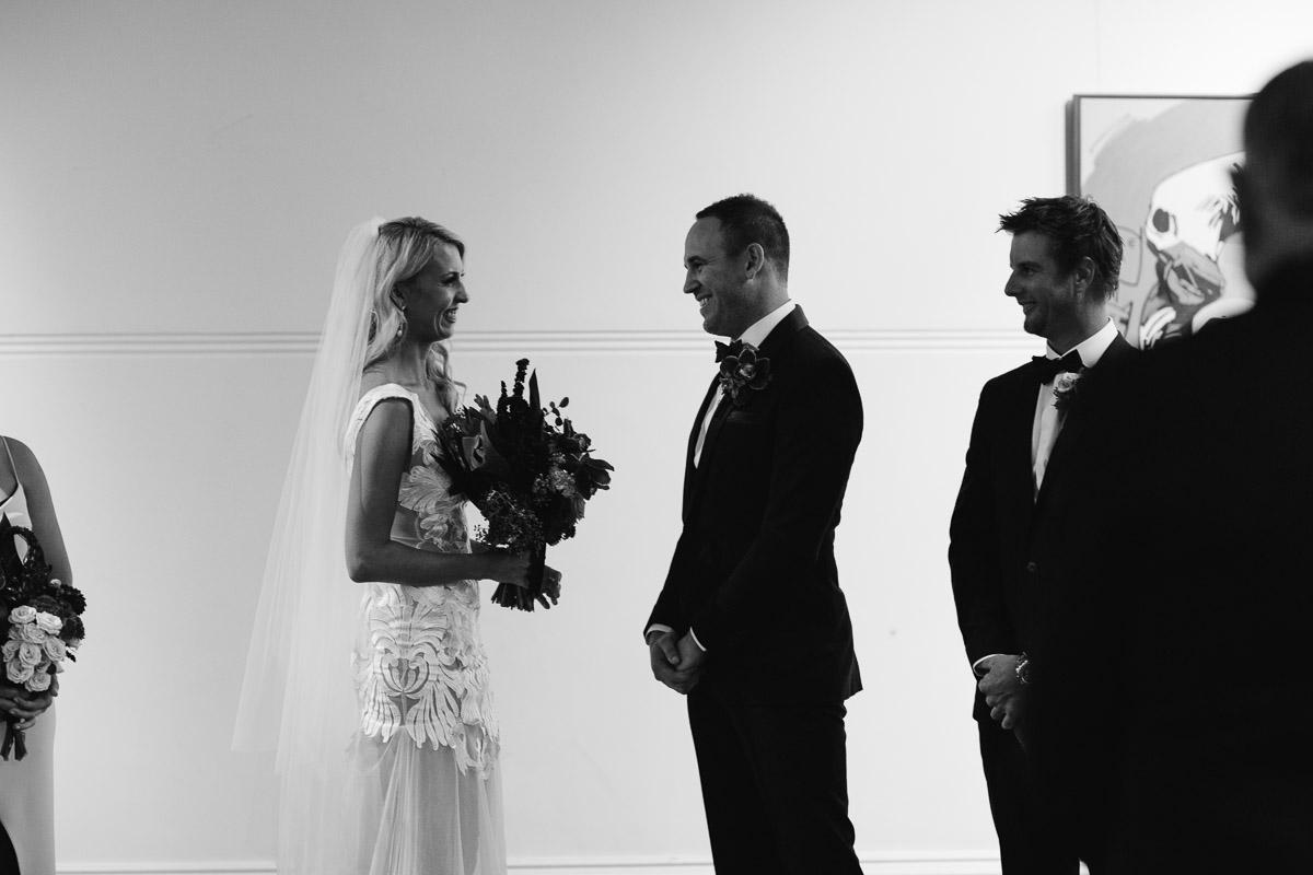 Jess + Jason-The Flour Factory wedding-42.jpg
