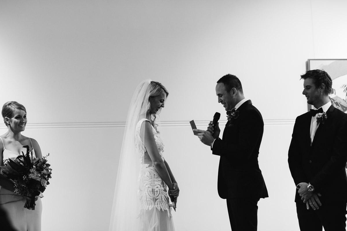 Jess + Jason-The Flour Factory wedding-44.jpg