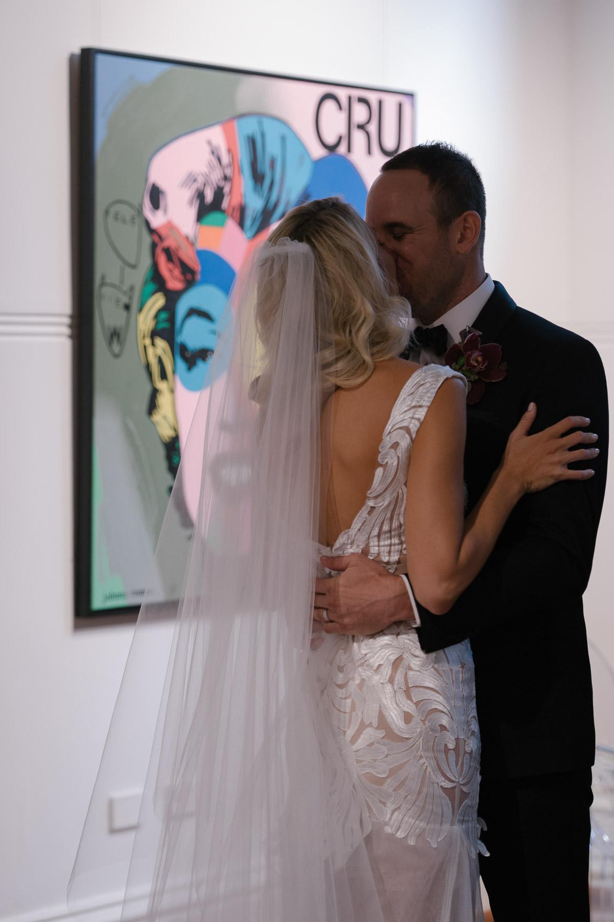 Jess + Jason-The Flour Factory wedding-45.jpg