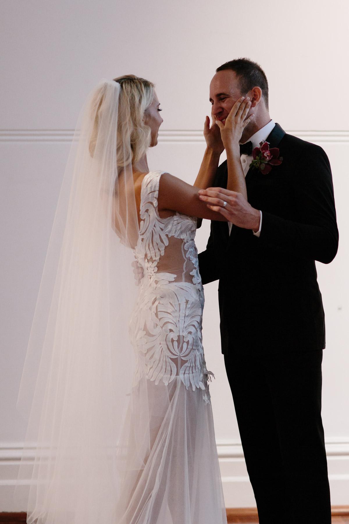 Jess + Jason-The Flour Factory wedding-47.jpg