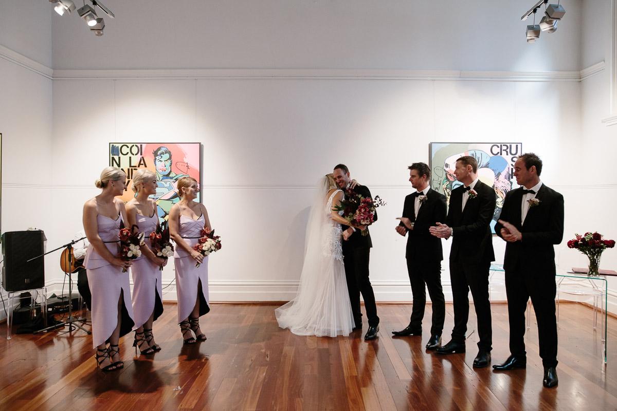 Jess + Jason-The Flour Factory wedding-48.jpg