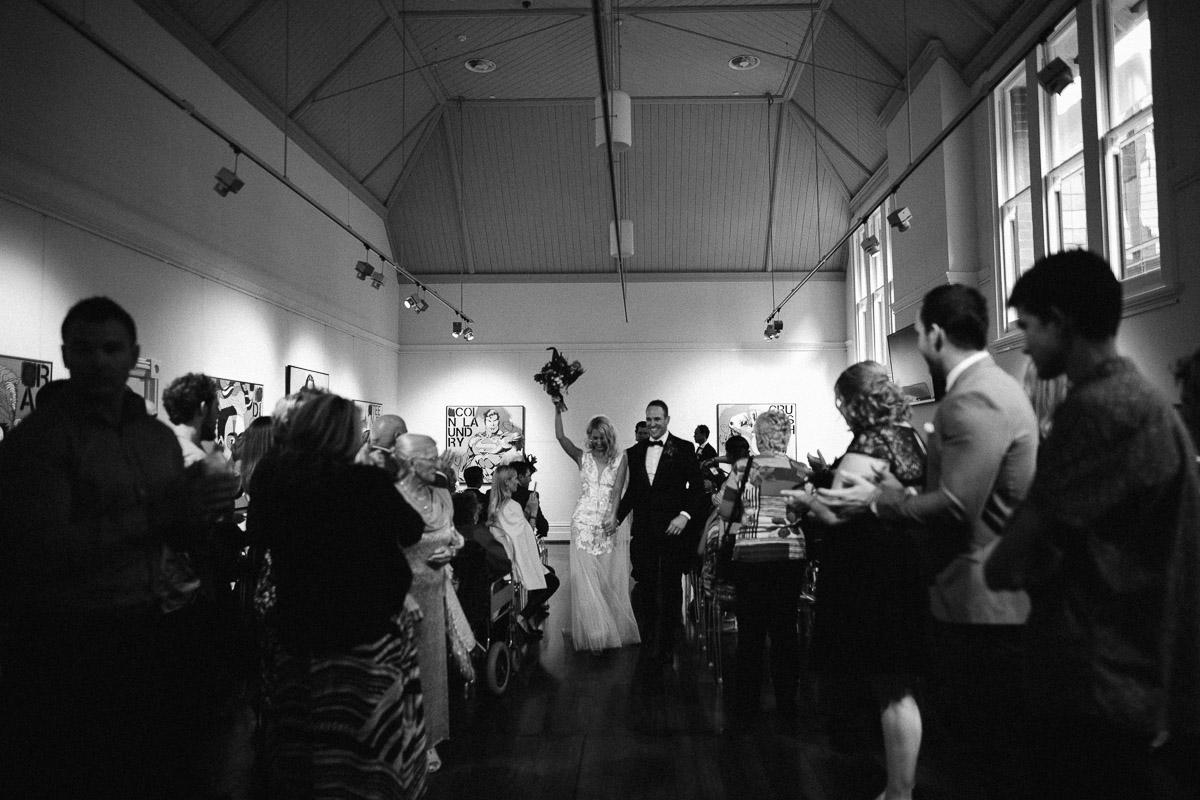 Jess + Jason-The Flour Factory wedding-49.jpg