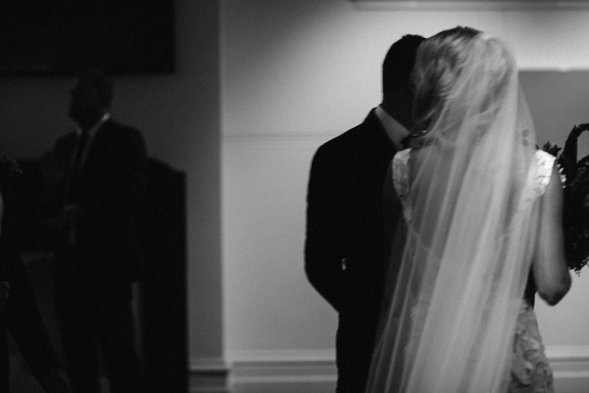 Jess + Jason-The Flour Factory wedding-51.jpg