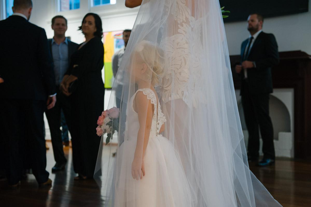 Jess + Jason-The Flour Factory wedding-53.jpg